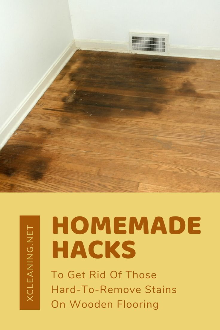 Park Art My WordPress Blog_How To Get Paint Stains Off Laminate Flooring