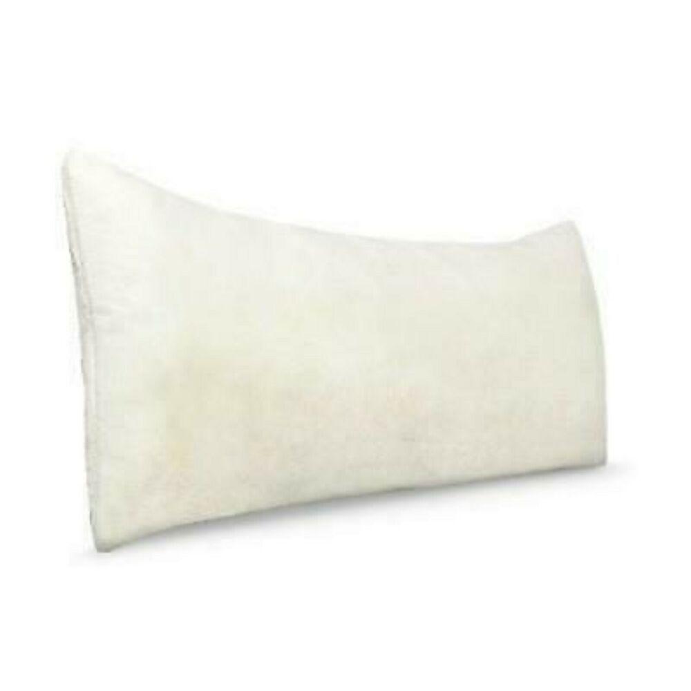 Park Art|My WordPress Blog_Faux Fur Body Pillow Cover Target