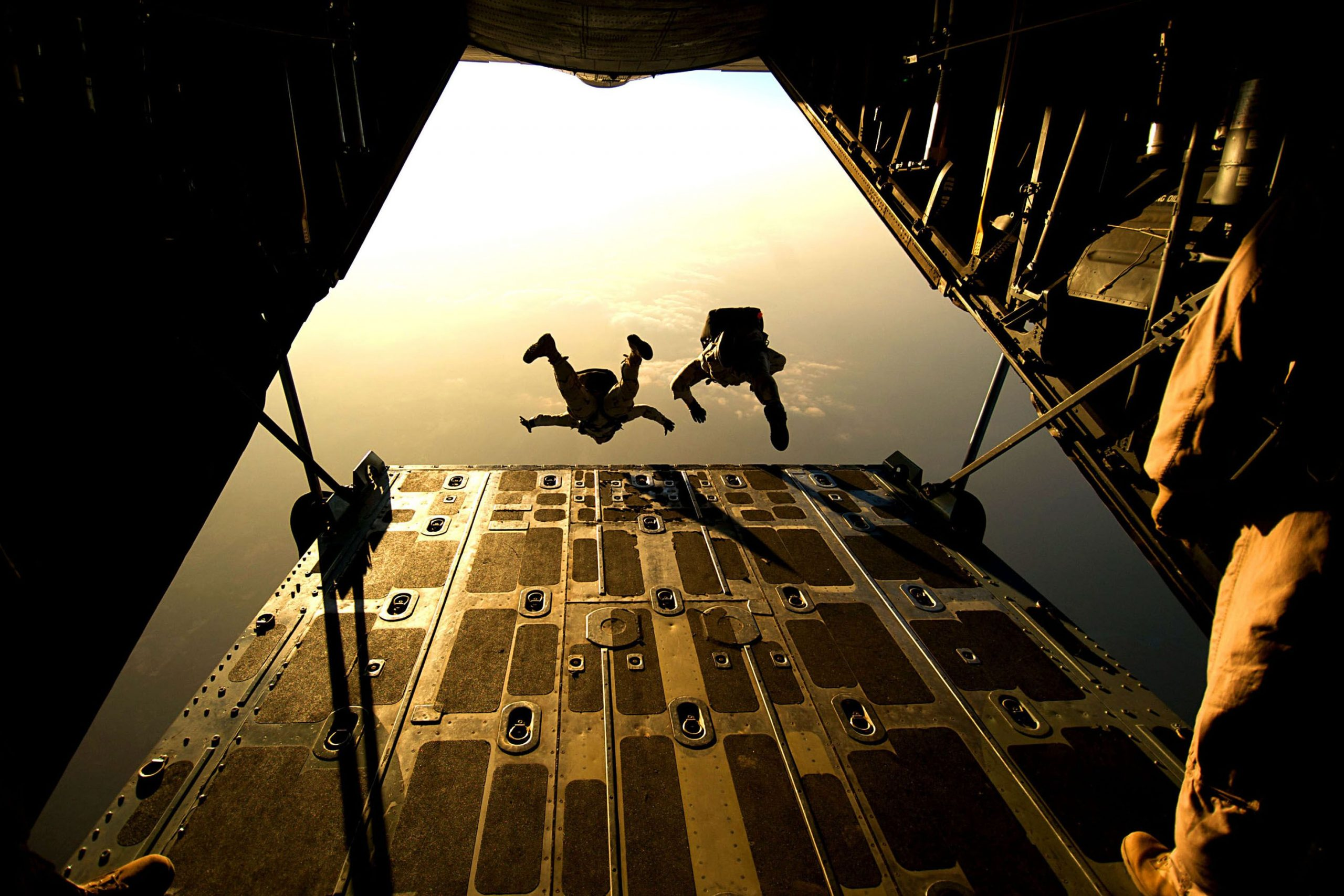 Park Art|My WordPress Blog_How Old To Skydive Uk