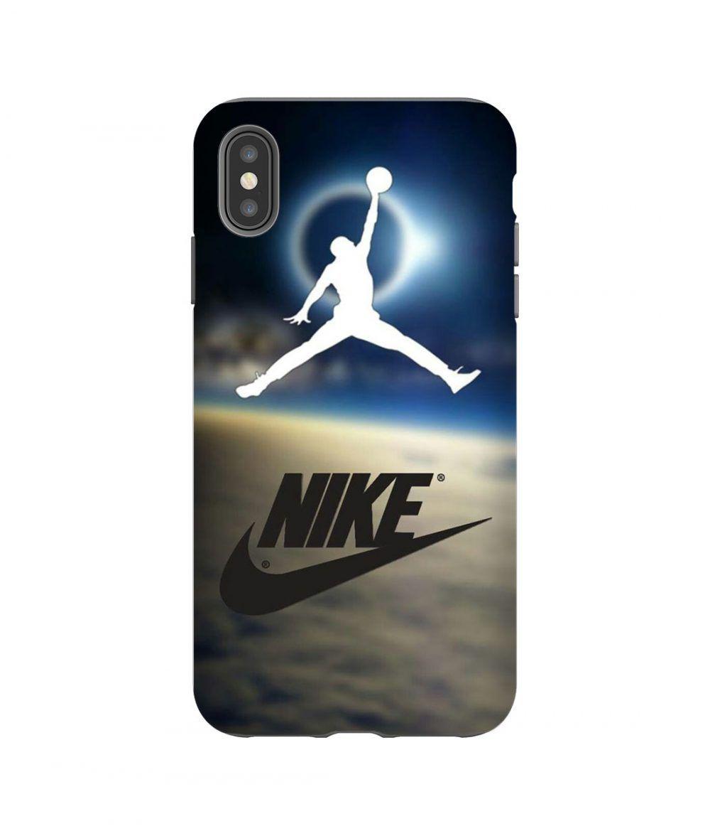 Park Art My WordPress Blog_Nike Iphone Xr Case Uk