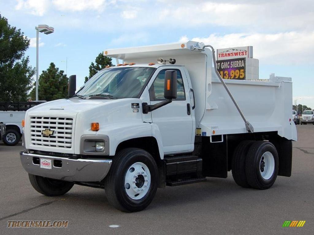 Park Art|My WordPress Blog_Chevy 3500 Dump Truck For Sale In Ohio