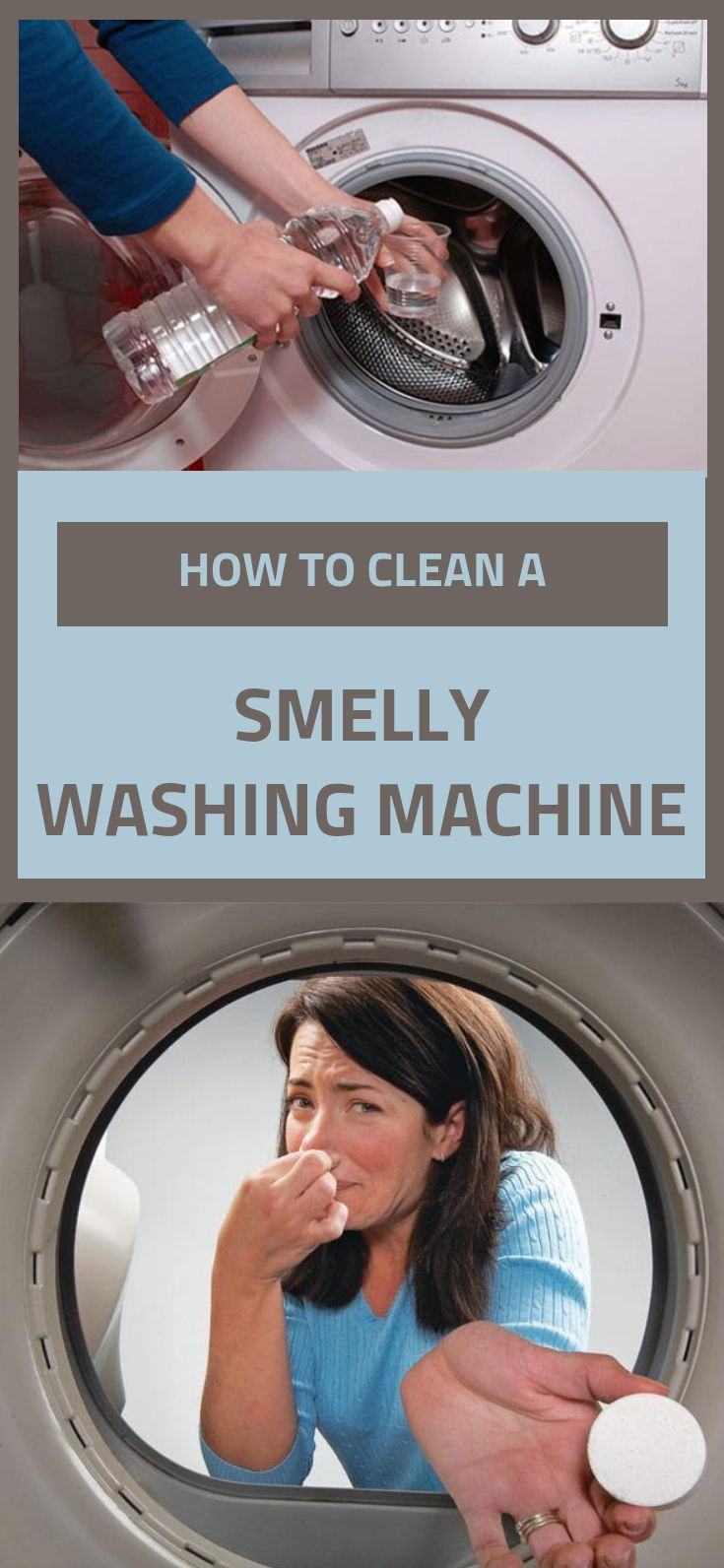 Park Art|My WordPress Blog_How To Get Rid Of Bleach Smell On Clothes