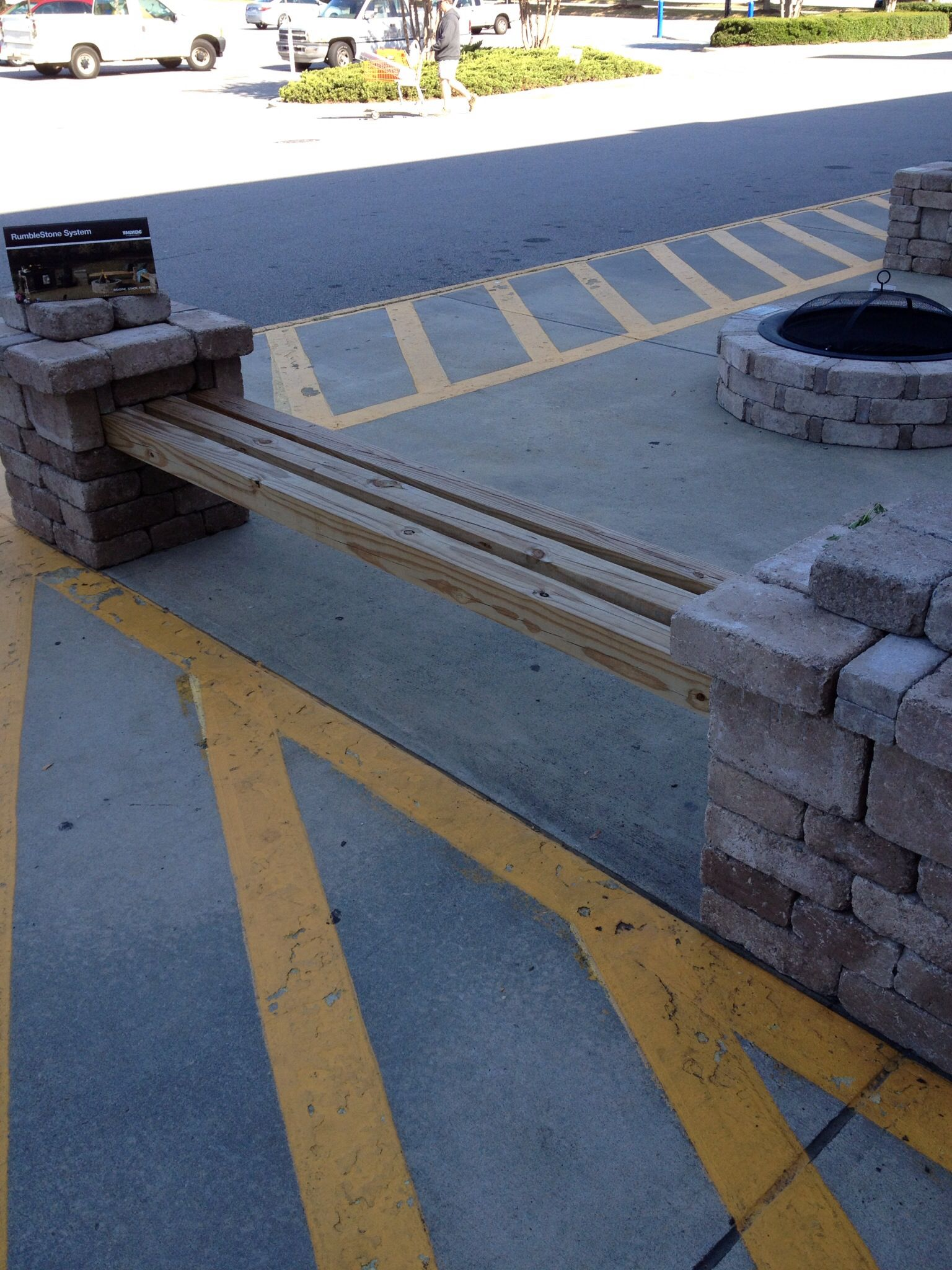 Park Art|My WordPress Blog_How Old To Work At Lowes Foods