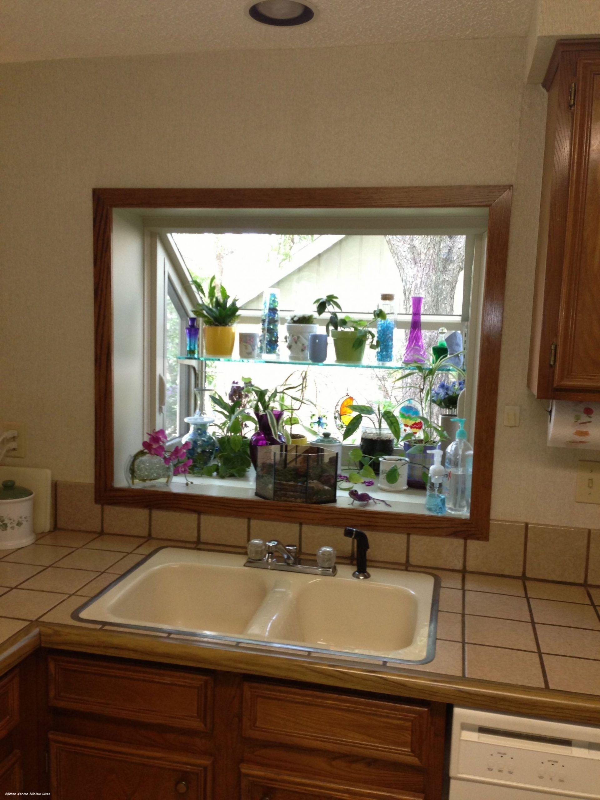 Park Art|My WordPress Blog_Kitchen Garden Windows Over Sink For Sale