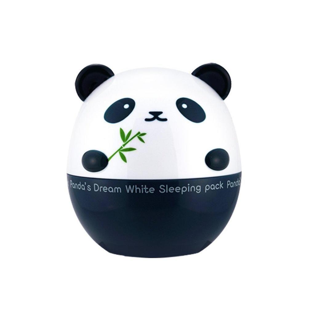Park Art|My WordPress Blog_Common Panda Hair Wax Uk Reviews