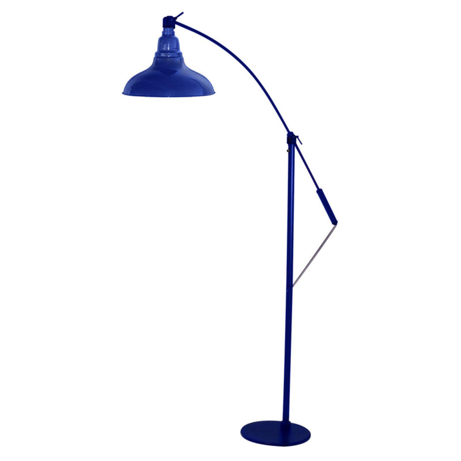 Park Art|My WordPress Blog_Blue Floor Lamps For Living Room