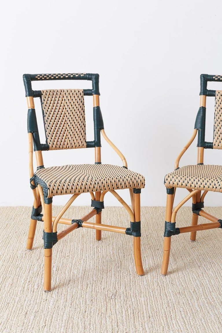 Park Art|My WordPress Blog_Rattan Bistro Chairs For Sale Yogyakarta