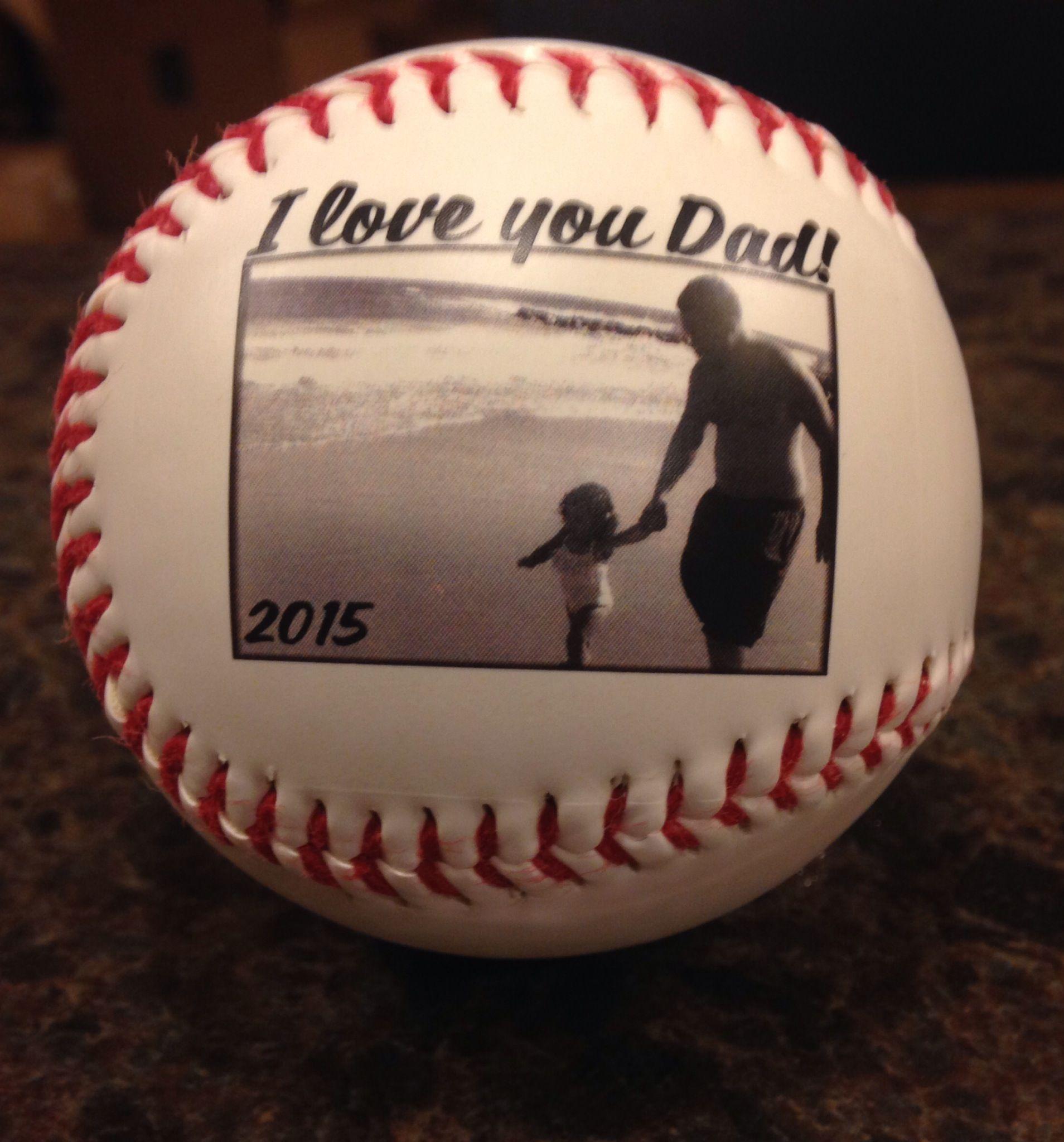 Park Art My WordPress Blog_Gifts For Dads Who Like Baseball