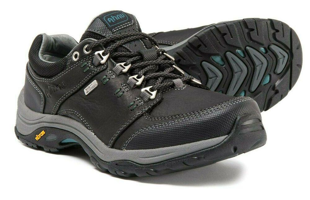 Park Art|My WordPress Blog_How Should Winter Hiking Boots Fit