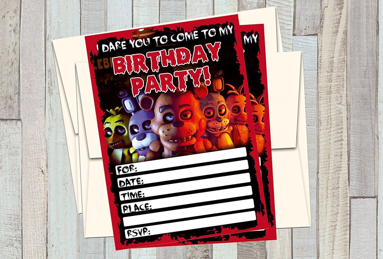 Park Art|My WordPress Blog_Who Sells Freddys Gift Cards