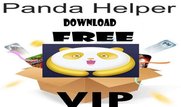 Park Art|My WordPress Blog_Apps Like Panda Helper Reddit