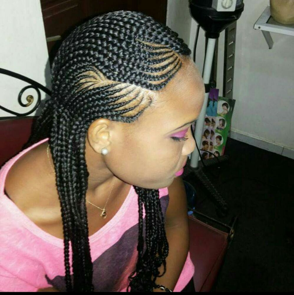 Park Art My WordPress Blog_Black Hair Salons That Do Braids Near Me