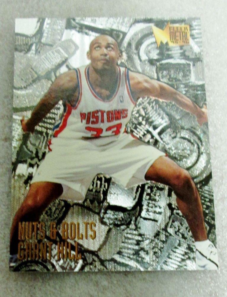 Park Art|My WordPress Blog_Fleer Basketball Cards 95 96