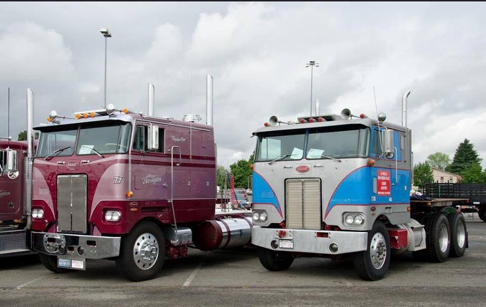 Park Art|My WordPress Blog_Old Mack Trucks For Sale In Pa
