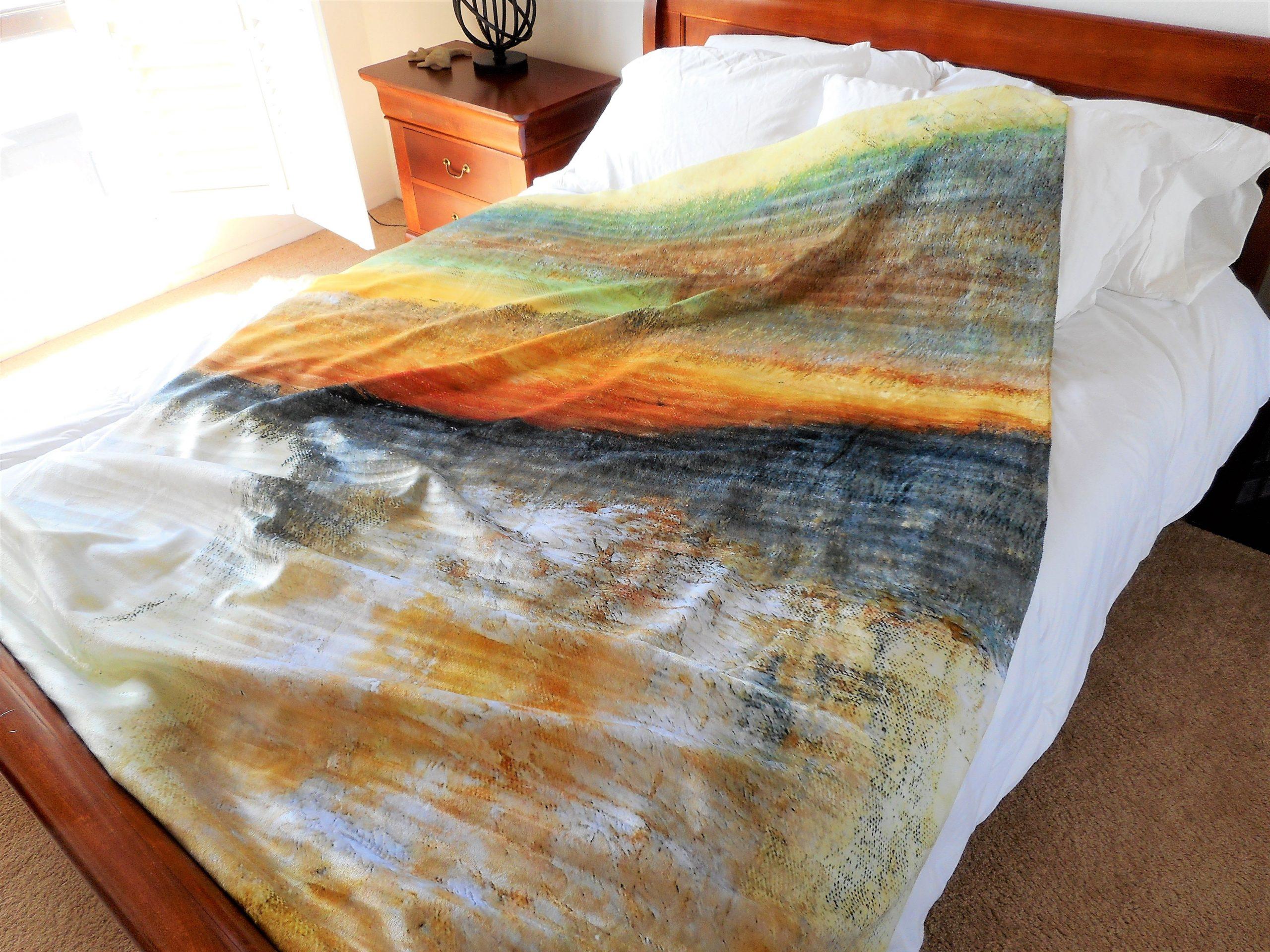 Park Art My WordPress Blog_How To Wash Shutterfly Sherpa Blanket