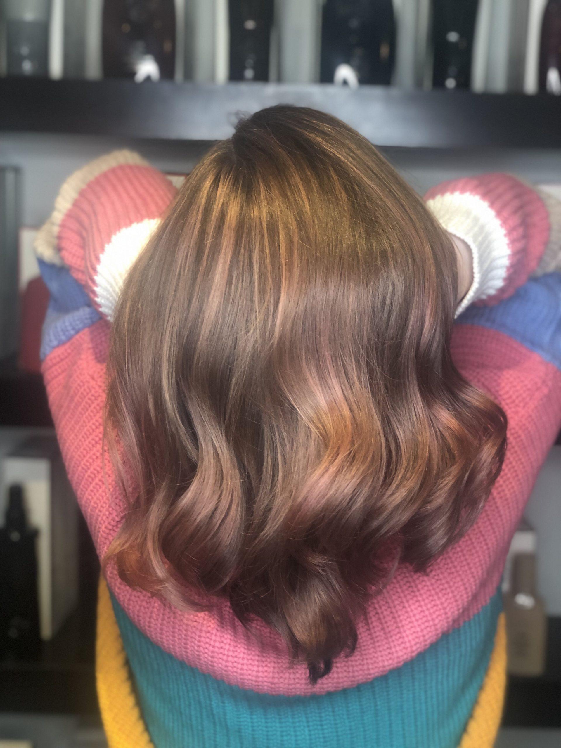 Park Art My WordPress Blog_Heads Up Hair Salon Natick