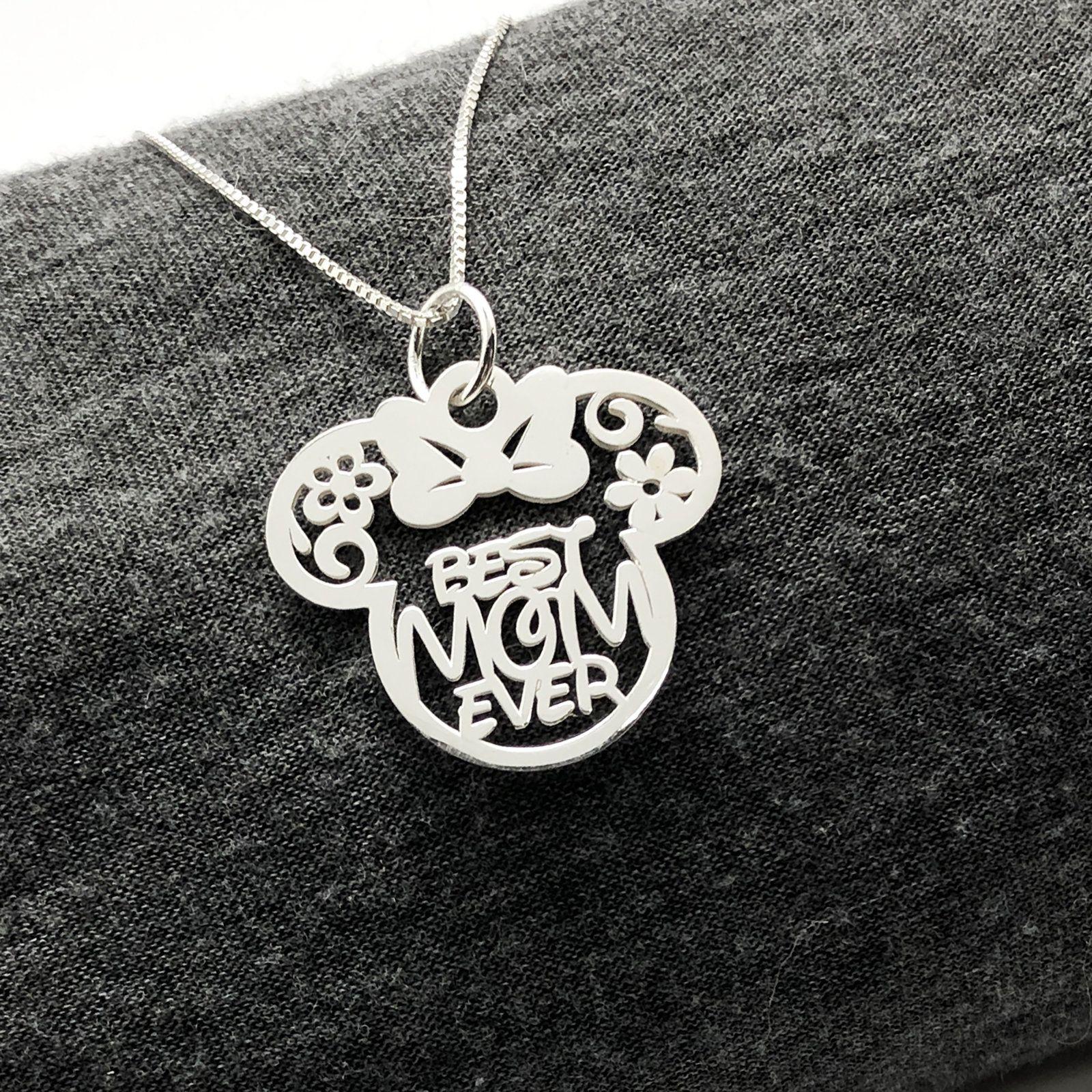 Park Art|My WordPress Blog_Best Disney Mothers Day Gifts