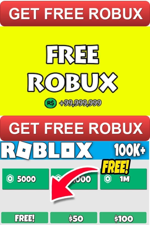 Park Art My WordPress Blog_Free Robux Websites That Actually Work 2019
