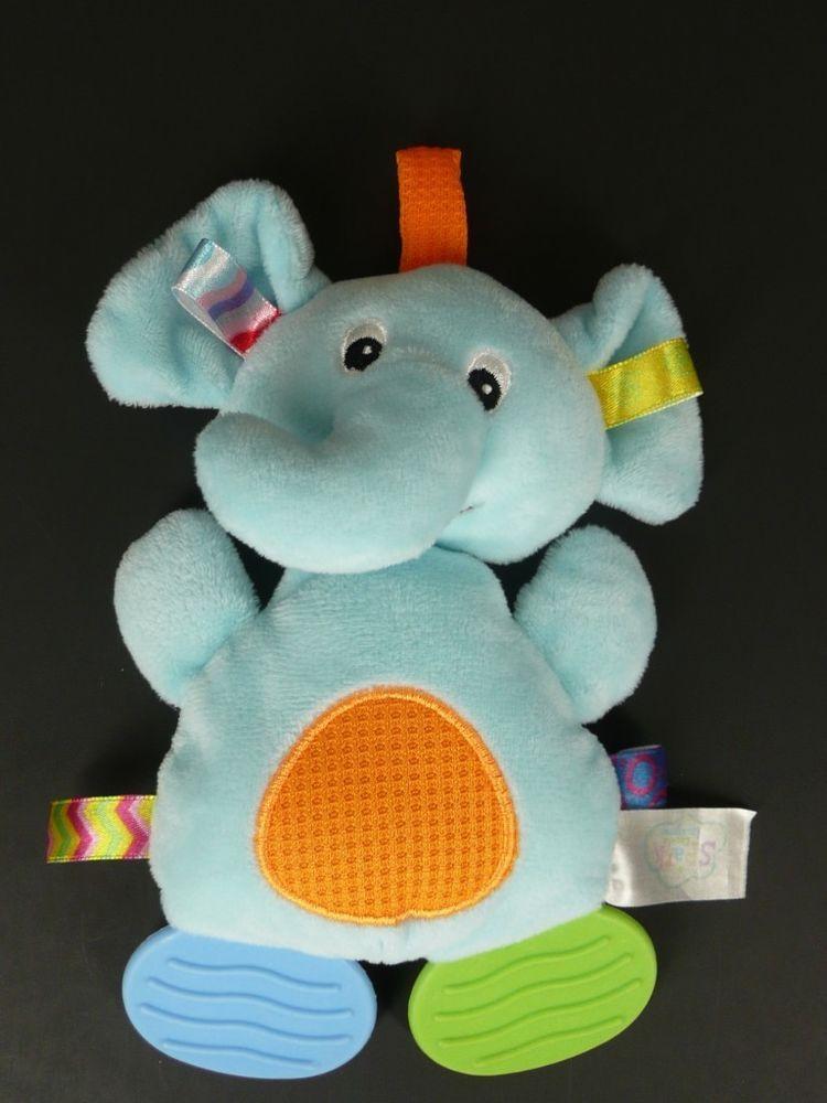 Park Art|My WordPress Blog_Spark Create Imagine Plush Animal Elephant