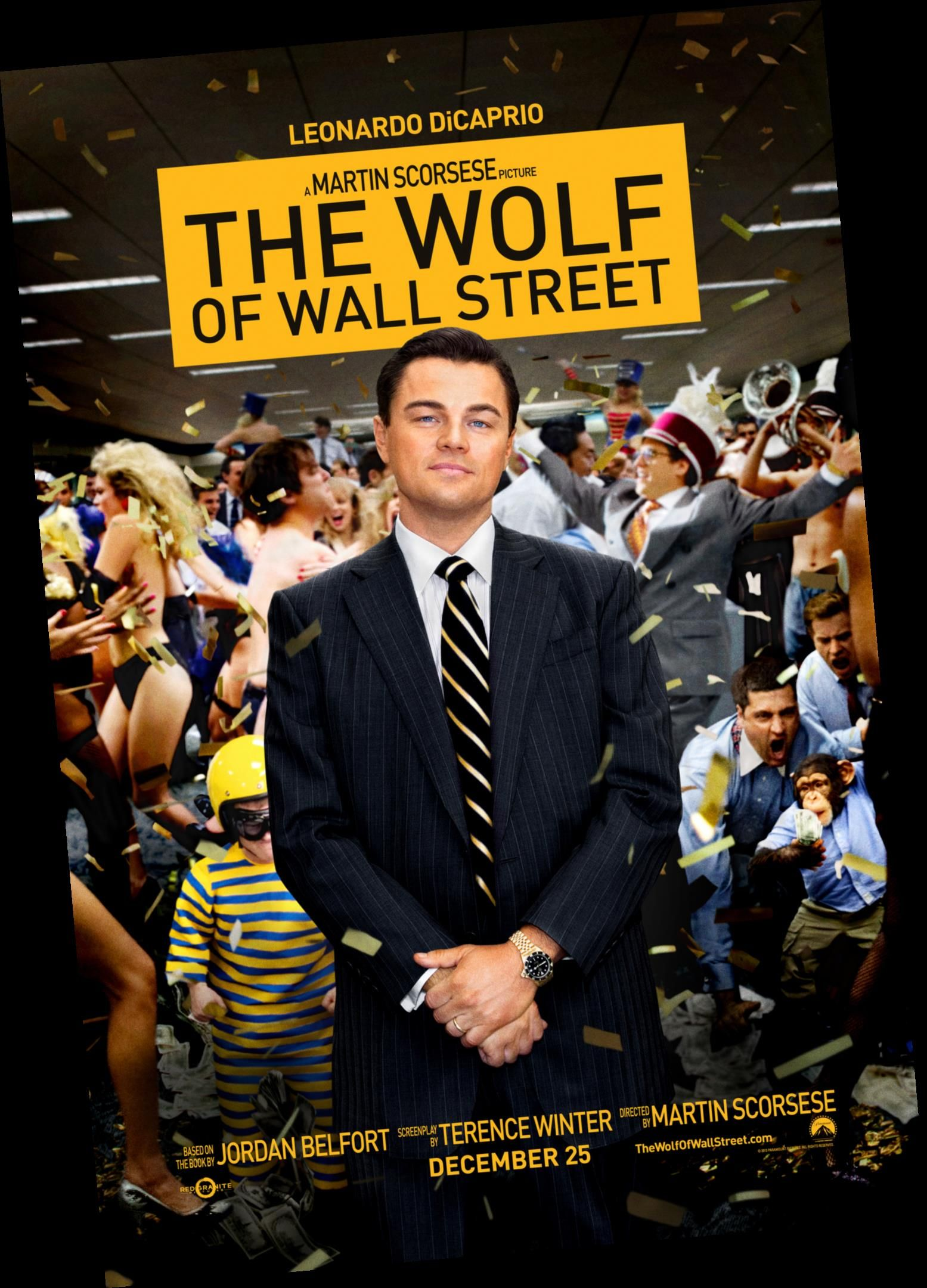 Park Art|My WordPress Blog_Wolf Of Wall Street Full Movie Online Free Reddit
