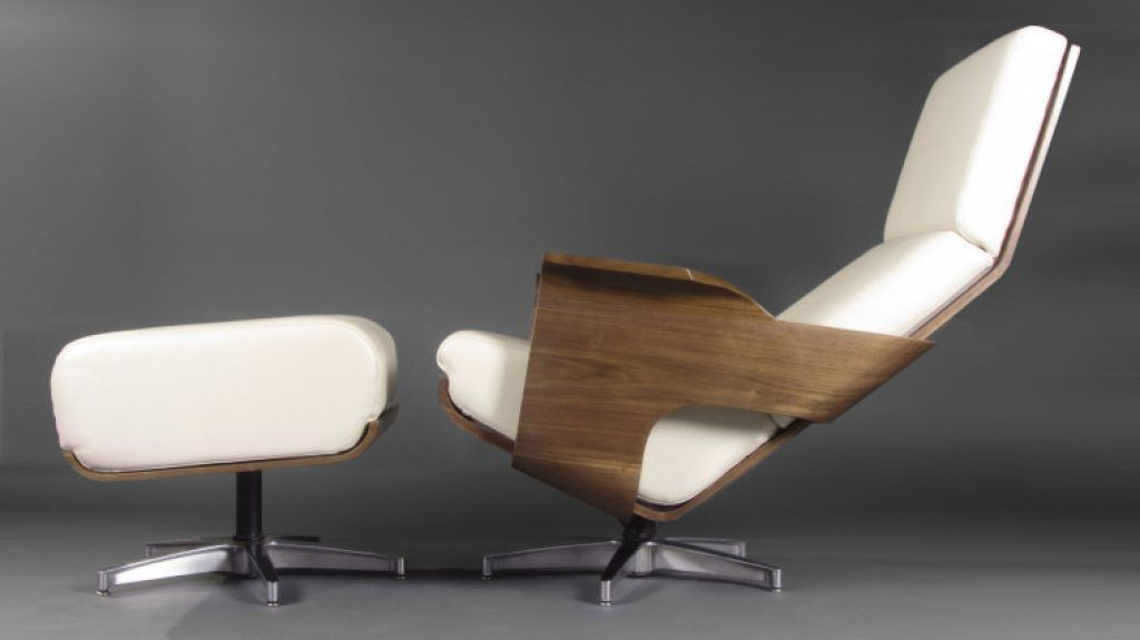Park Art|My WordPress Blog_Most Expensive Chair Sold At Auction