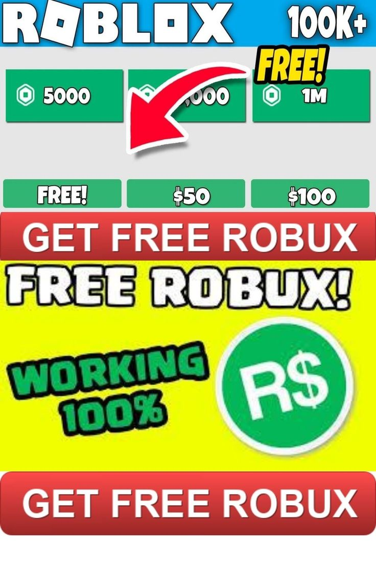 Park Art My WordPress Blog_How To Get Free Robux Easy 2020 Without Human Verification