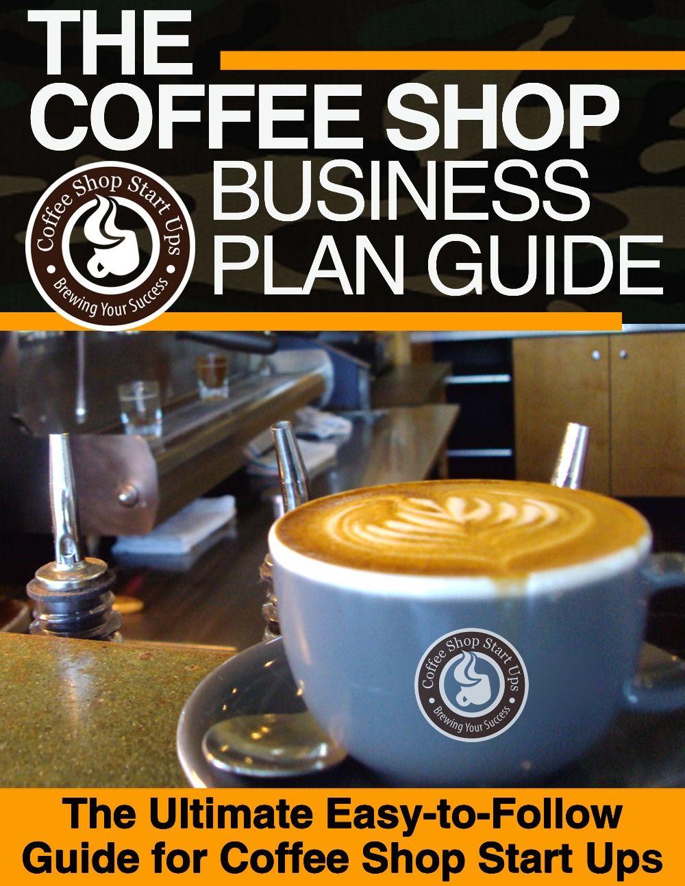 Park Art My WordPress Blog_Mobile Coffee Shop Business Plan Pdf