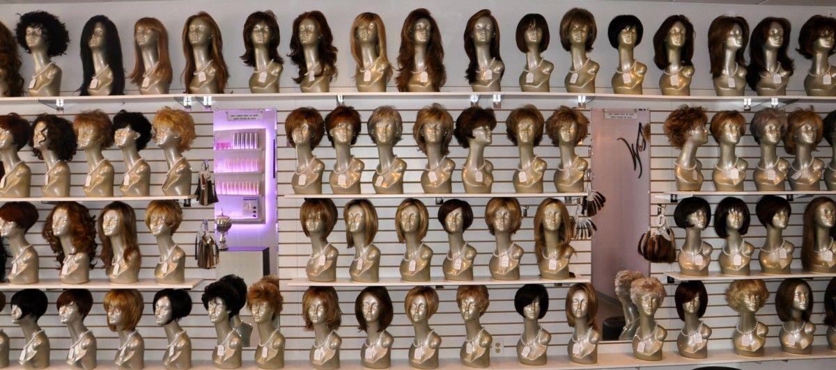 Park Art|My WordPress Blog_Lavish Hair Studio Hamilton Nj