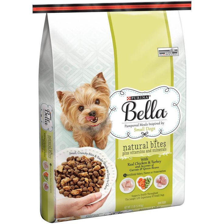 Park Art My WordPress Blog_All Provide Dog Food Coupon