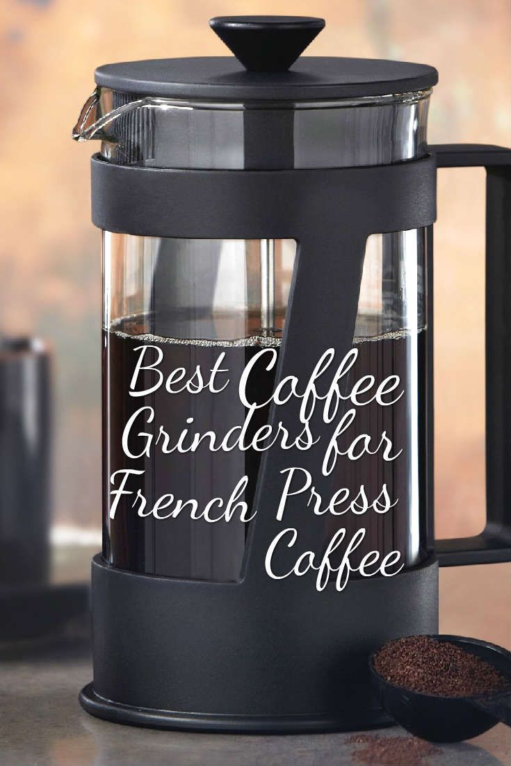 Park Art|My WordPress Blog_Starbucks Coarse Ground Coffee For French Press