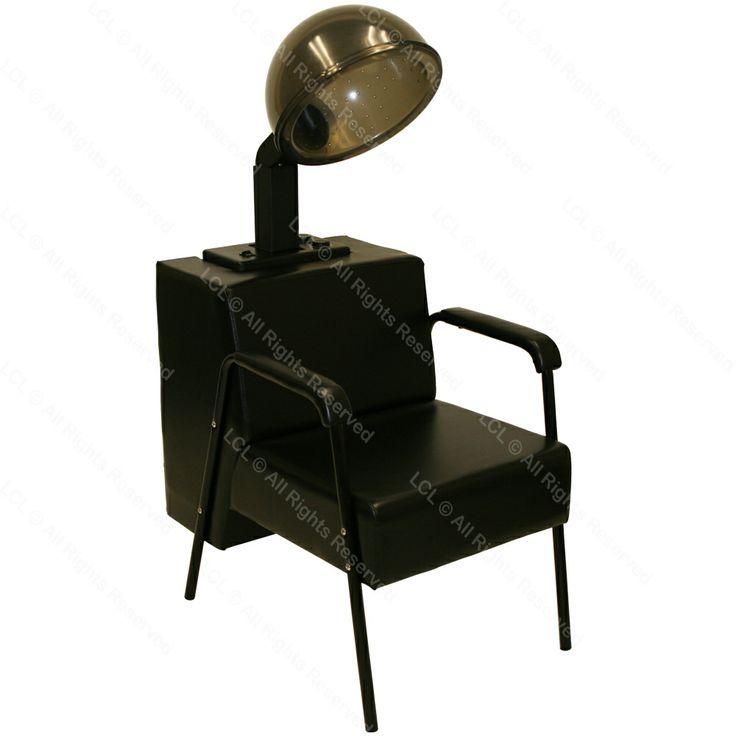Park Art|My WordPress Blog_Salon Dryer Chair With Hood