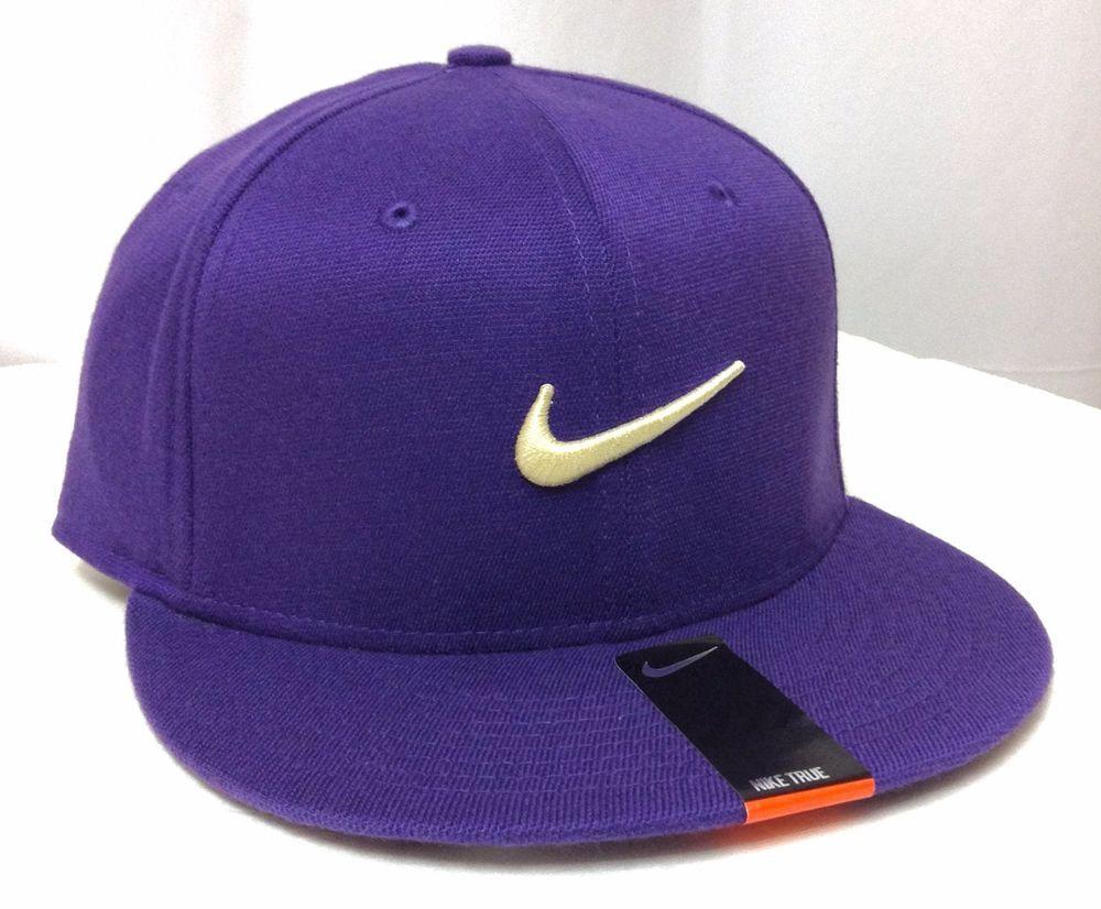 Park Art|My WordPress Blog_Nike Fitted Flat Bill Hats