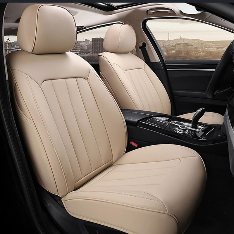 Park Art My WordPress Blog_Chrysler 300 Seat Covers Leather
