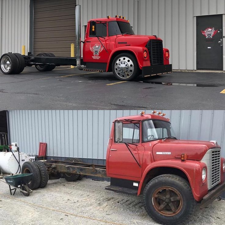 Park Art My WordPress Blog_Trucks And More Fort Wayne Indiana