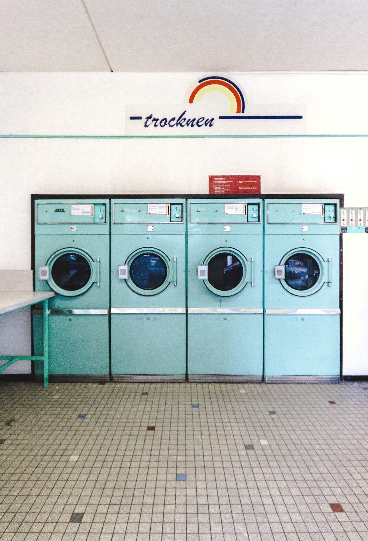 Park Art|My WordPress Blog_Self Serve Laundromat Near Me