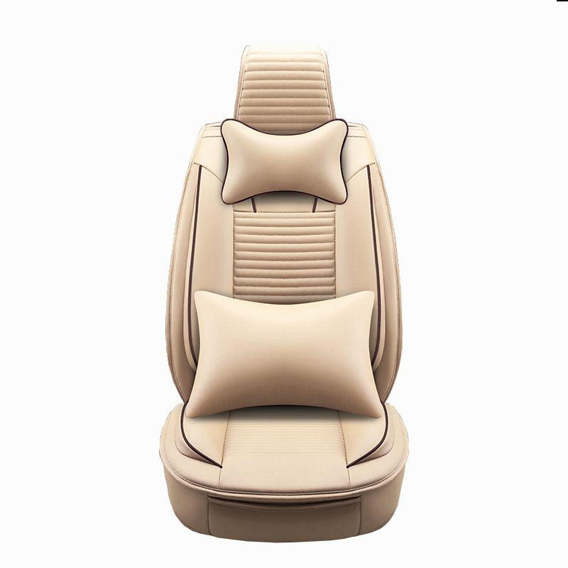 Park Art|My WordPress Blog_2015 Honda Civic Sedan Seat Covers