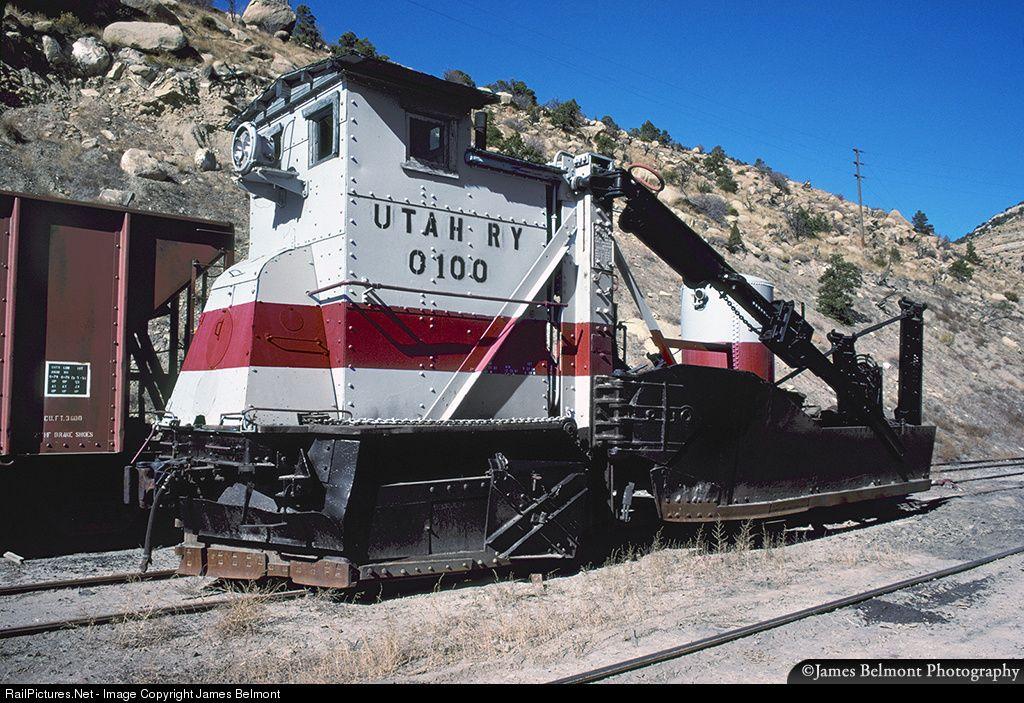 Park Art|My WordPress Blog_Trucking Companies In Utah That Train