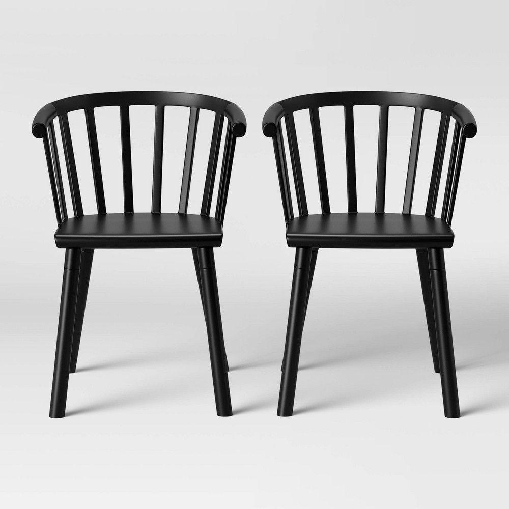 Park Art|My WordPress Blog_Balboa Barrel Back Dining Chair
