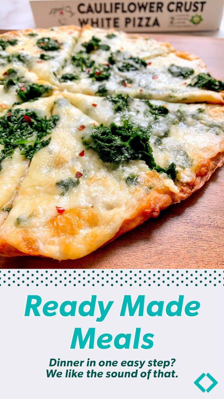 Park Art My WordPress Blog_Tattooed Chef Cauliflower Pizza Where To Buy