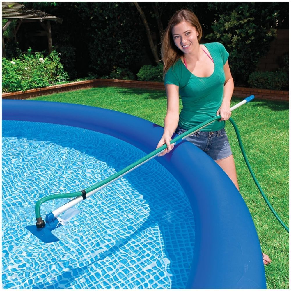 Park Art My WordPress Blog_In Floor Pool Cleaning System Cost