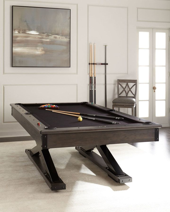 Park Art|My WordPress Blog_How To Measure A Pool Table For New Felt