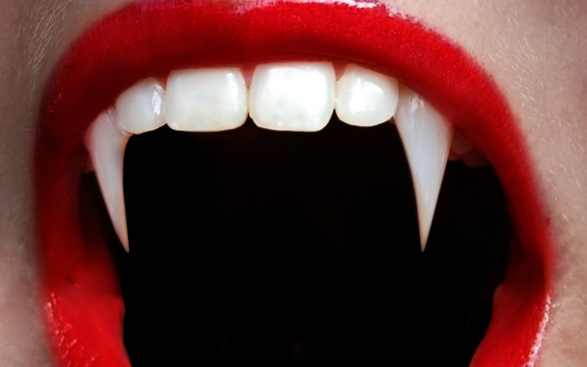 Park Art|My WordPress Blog_How Do You Correctly Spell Dentist