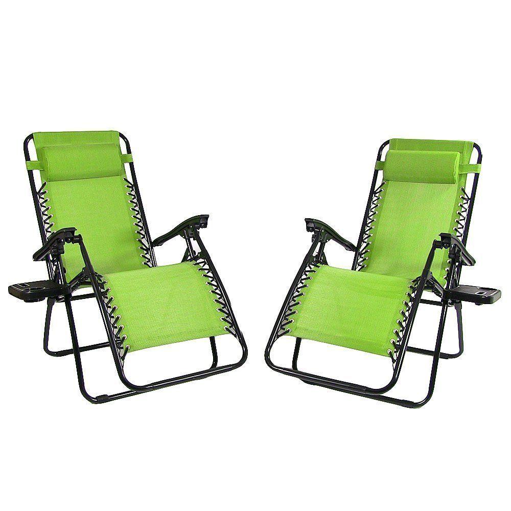Park Art My WordPress Blog_Zero Gravity Chair With Cup Holder Menards