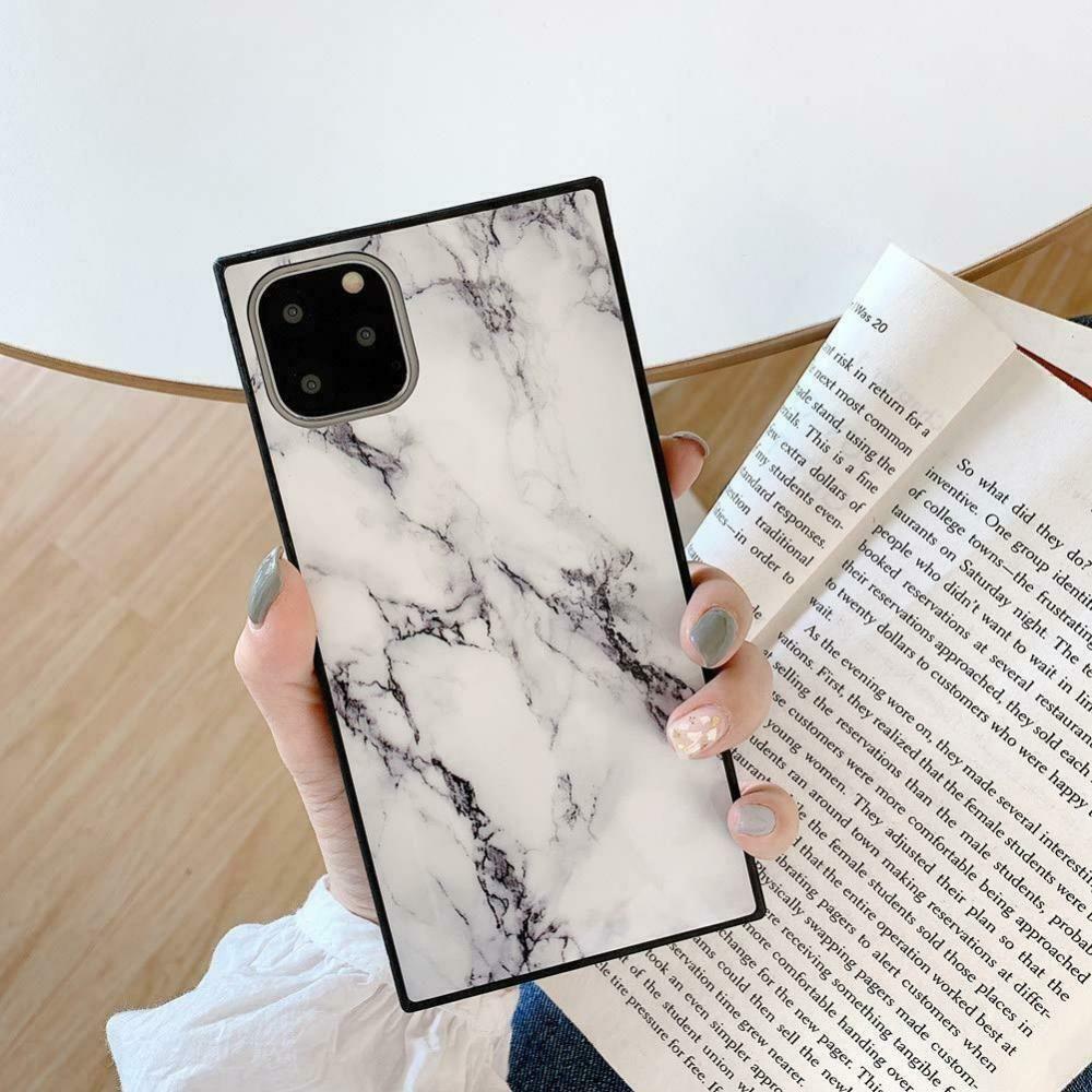 Park Art|My WordPress Blog_Square Iphone Case 12 Pro Max