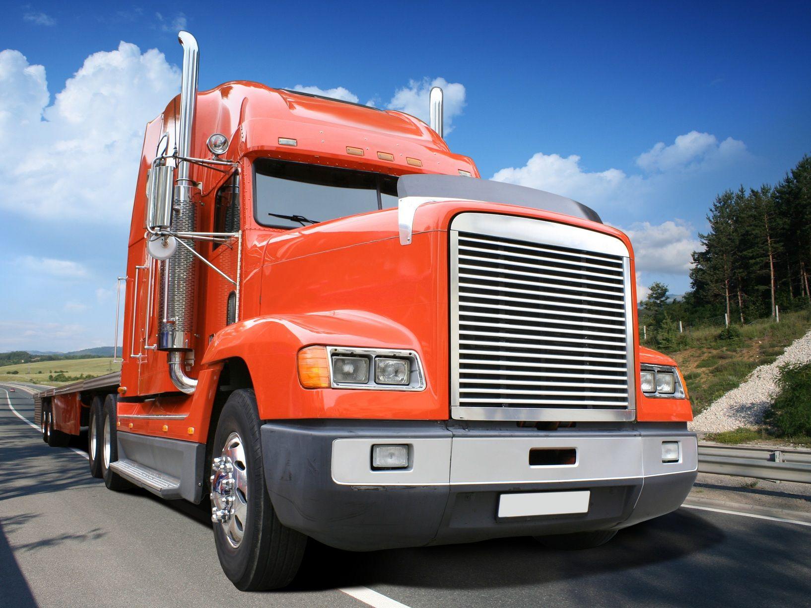 Park Art My WordPress Blog_In House Semi Truck Financing Texas