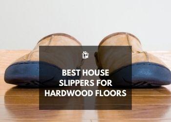 Park Art My WordPress Blog_Best Indoor Slippers For Hardwood Floors