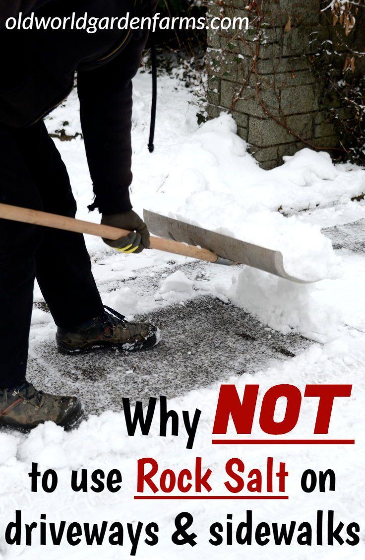 Park Art My WordPress Blog_Where Can I Buy Rock Salt For Snow