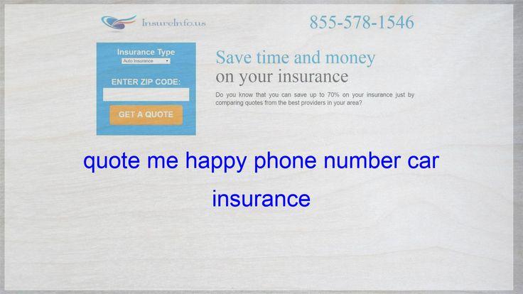 Park Art|My WordPress Blog_Secure Care Insurance Provider Phone Number