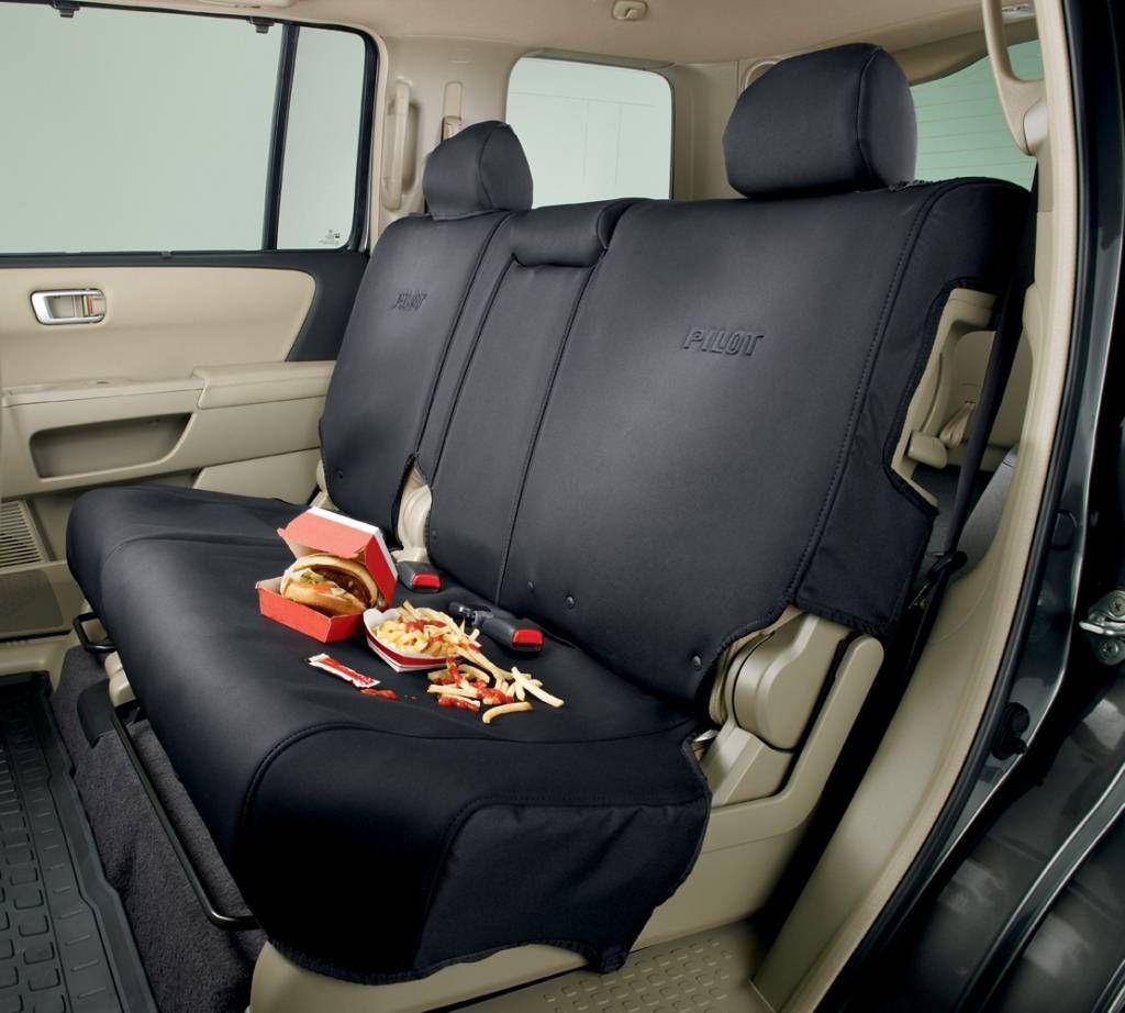 Park Art My WordPress Blog_Honda Pilot Seat Covers 2015