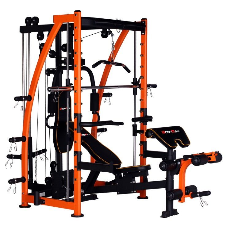 Park Art|My WordPress Blog_Life Fitness Smith Machine For Sale